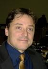 Bernard Barani (EuCNC Vice-Chair)