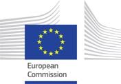 European Comission EuCNC 2022