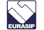 Logo Eurasip