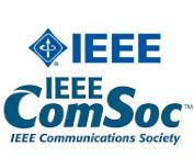 Logo IEEEE Communications Society