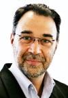 Luis M. Correia (Chair)