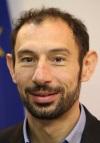 Mario Scillia