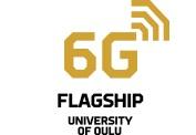 6G Flagship
