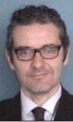 Antonio Fernandez Barciela