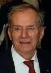 Bernhard Walke