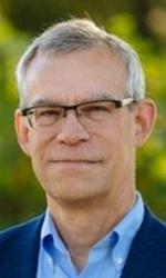 Björn Ekelund