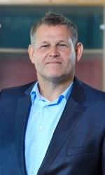 Christoph Thuemmler