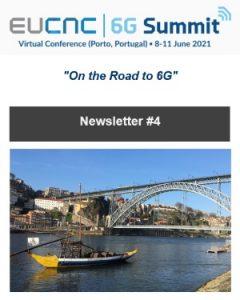 EuCNC Newsletter 04