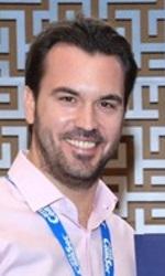 George C. Alexandropoulos