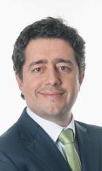 Jorge Graça