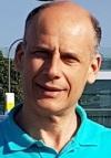 Luiz Munõz