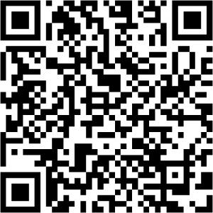 QR Code EuCNC App