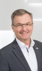 Thomas Kropf
