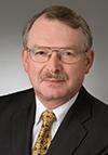 Werner Mohr